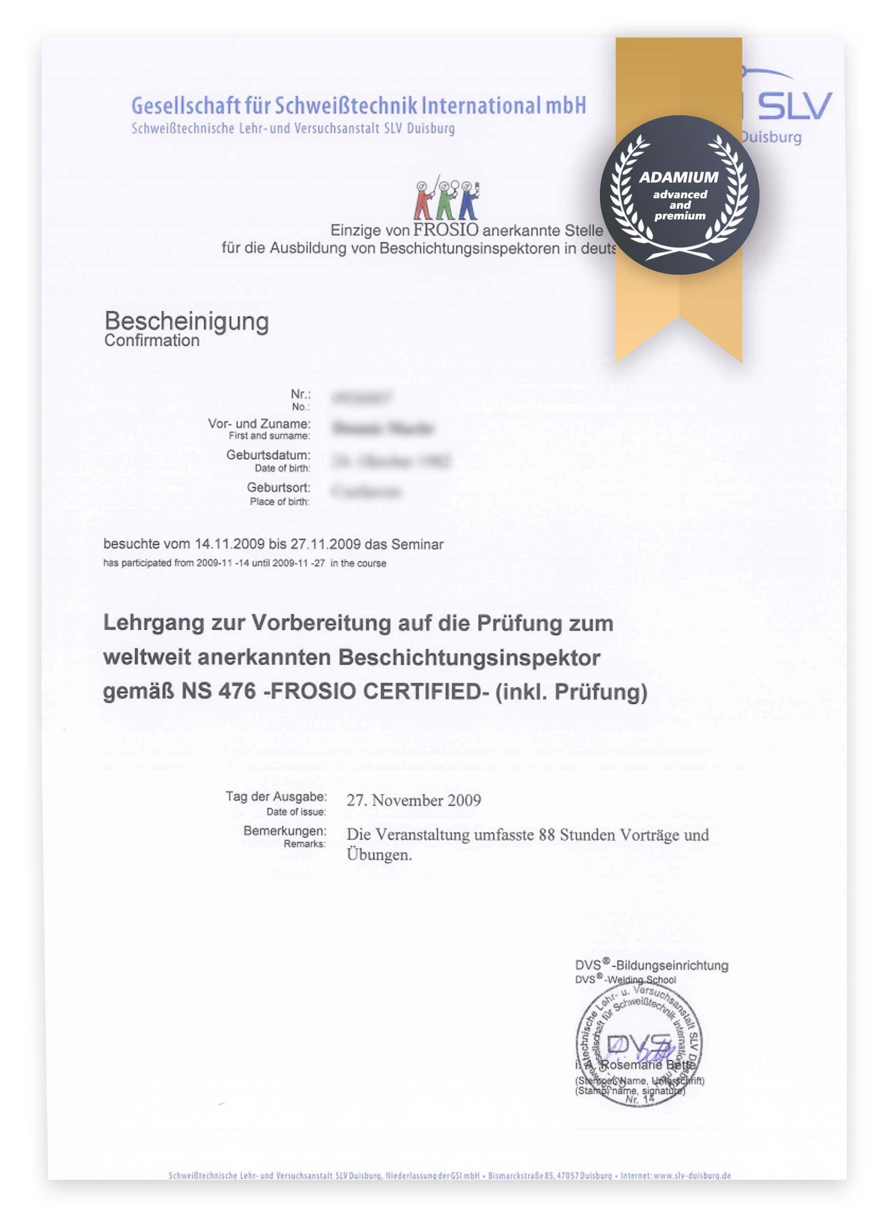 zertifikat2_1.jpg