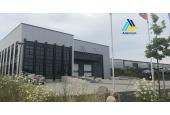 Adamium GmbH